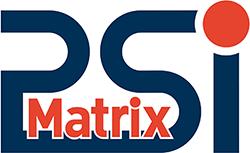 1162-PSi-Matrix-web2
