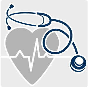 PSi Matrix - Medizinische Versorgung