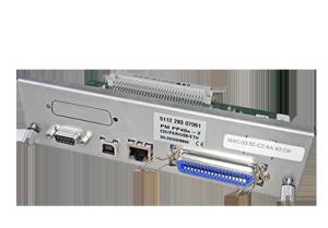 PM_USB_SER_PAR_ETH_PNS_PP40x_kl