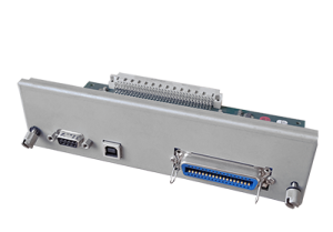 PM_USB_SER_PAR_PP40x_kl