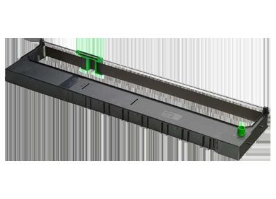 Ribbon-Cassette-SRC78-kl