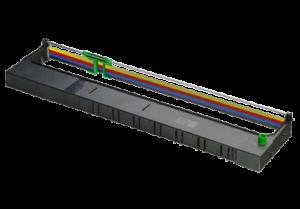 Ribbon-Cassette-S_RC97-4C-kl