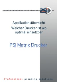 Applikationen_info