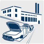 PSi Matrix - Industrie-Automotive