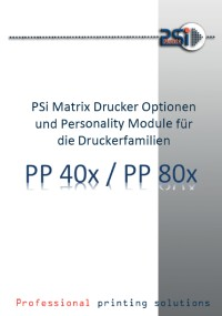 Optionen_info
