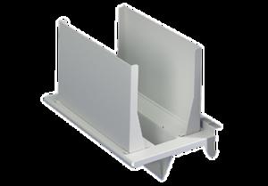 Papierstapler-kl
