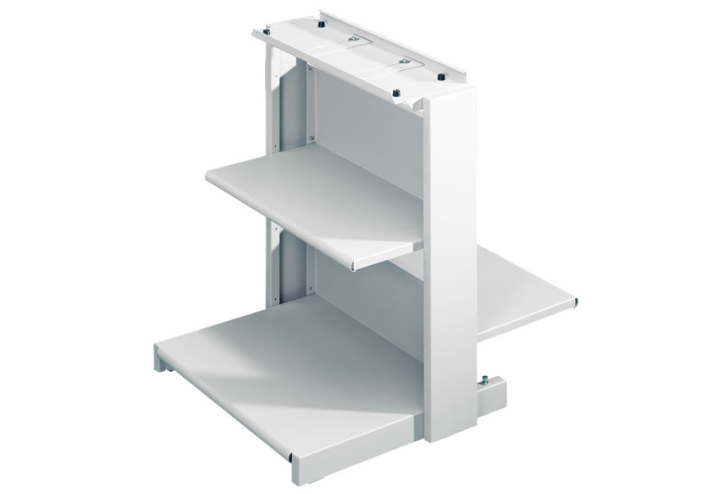 Standfuss-pp-806-809