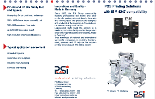 IPDS_eng