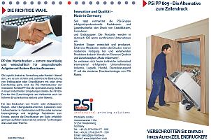 PP809_Zeilendruck_de