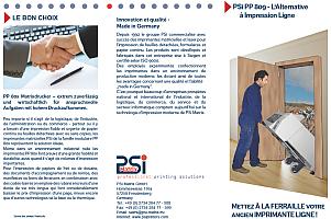 PP809_Zeilendruck_fr