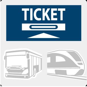 Personenverkehr
