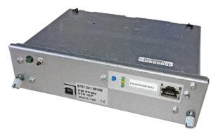 PM IGP Ethernet für Serie 40x