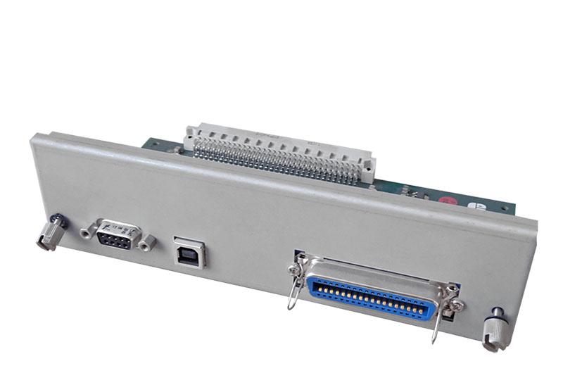 PM_USB_SER_PAR_PP40x