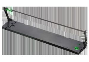 Ribbon-Cassette-S_RC97-kl