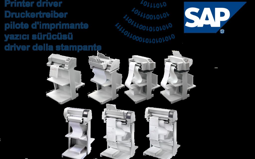 SAP device