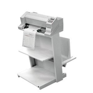 Matrixdrucker_PP404