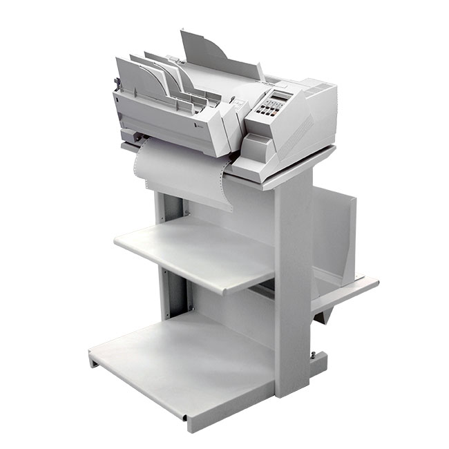 Matrixdrucker_PP405