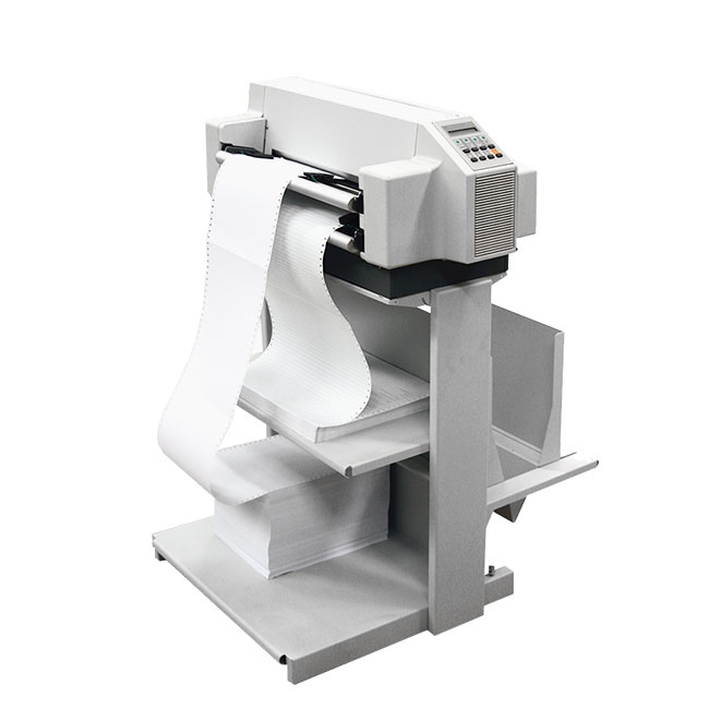 Matrixdrucker_PP407