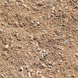 Sand-kl