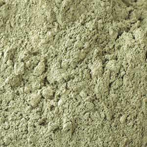 Zement-kl