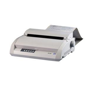 Matrixdrucker-PP-204