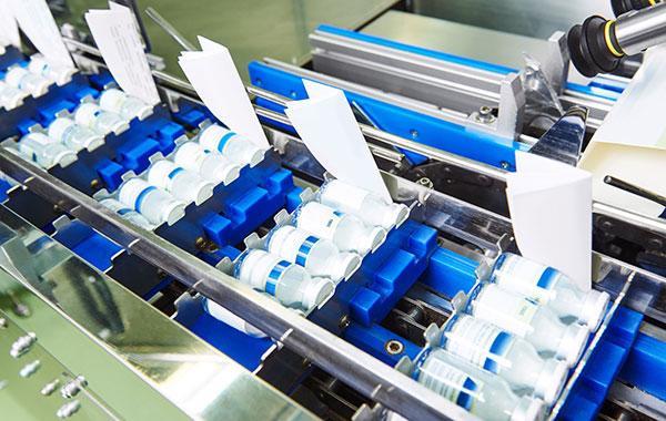 produktion_94189205
