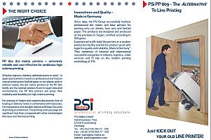 PP809_Zeilendruck_en