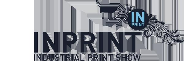 inprint_004