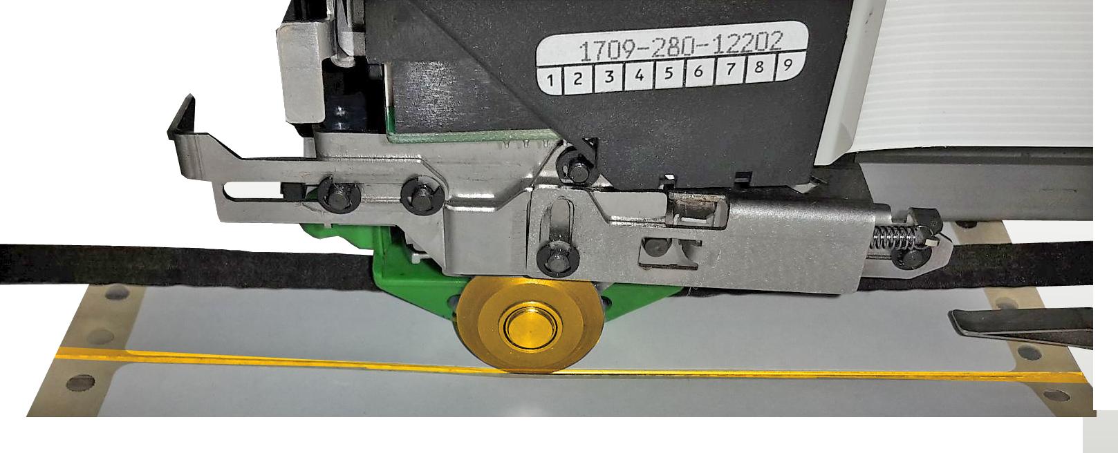 Etikettendrucker_Schneider